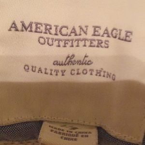 American Eagle Outfitters Sweaters - ☔️3 for $10 ☔️ AEO Sweater